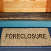 Halted Foreclosures: Positive News for Buyers