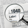 Top Small Business Tax Write-offs