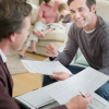 Challenging Your Property Tax Assesment