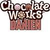 Chocolate_Works_Logo_®_MILLBURN