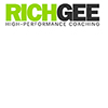 Rich Gee Logo 2017 Transparent Background